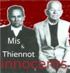 Logo Mis et Thiennot